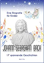 Kinerbach: Simple Discover Piano curriculum.…