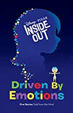 Inside Out: Driven by Emotions (Disney…