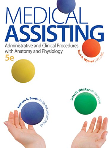 medical-assisting-5e-with-access-code-for-connect-plus