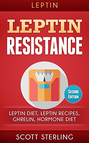 leptin-leptin-restistance-leptin-diet-leptin-recipes-ghrelin-hormone-diet-heal-metabolism-ghrelin-leptin-diet-leptin-resistance-leptin-reset-leptin-women-bone-broth