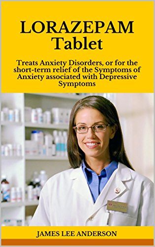 lorazepam-tablet-treats-anxiety-disorders-or-for-the-short-term-relief-of-the-symptoms-of-anxiety-associated-with-depressive-symptoms