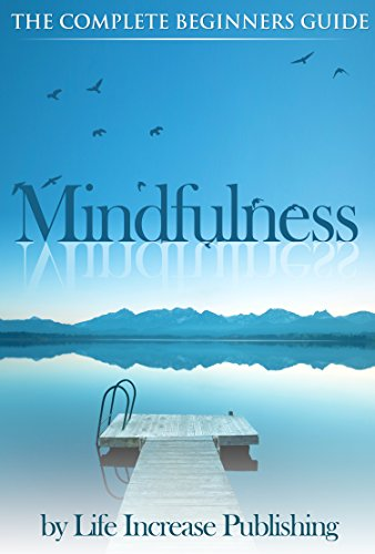 mindfulness-collection-the-complete-beginners-guide-4-book-collection