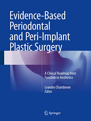 evidence-based-periodontal-and-peri-implant-plastic-surgery-a-clinical-roadmap-from-function-to-aesthetics