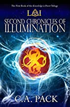 Second Chronicles of Illumination (Library…