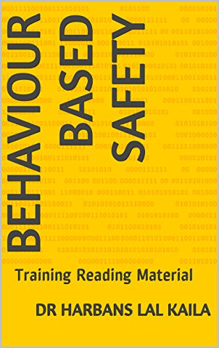 behaviour-based-safety-training-reading-material