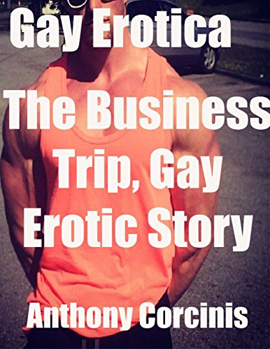 gay-erotica-the-business-trip-gay-erotic-story