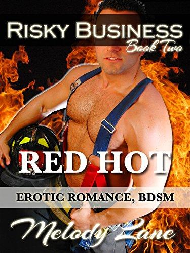 red-hot-erotic-romance-bdsm-risky-business-book-2