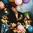 Grand Romantic by Nate Ruess