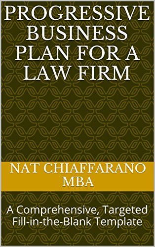 progressive-business-plan-for-a-law-firm-a-comprehensive-targeted-fill-in-the-blank-template