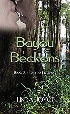 Bayou Beckons (Fleur de Lis Series Book 3)…
