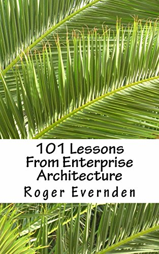 101-lessons-from-enterprise-architecture