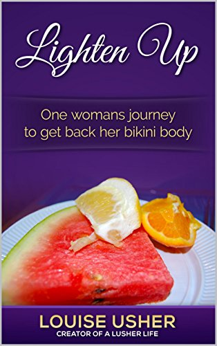 lighten-up-one-woman-and-her-journey-to-get-back-her-bikini-body