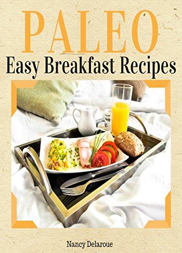 paleo-diet-breakfast-recipes-paleo-diet-easy-breakfast-recipe-cookbook