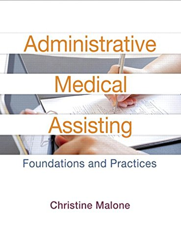 administrative-medical-assisting-foundations-and-practices