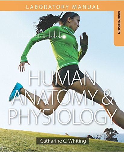 human-anatomy-physiology-laboratory-manual-making-connections-main-version