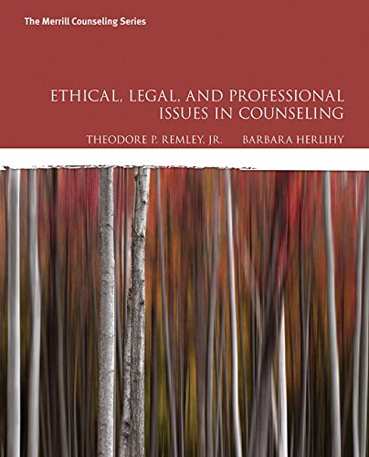 ethical-legal-and-professional-issues-in-counseling