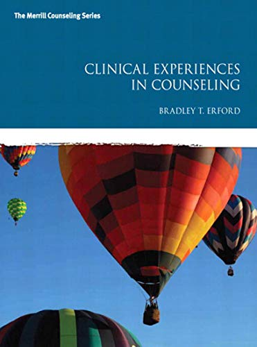 clinical-experiences-in-counseling-merrill-counseling
