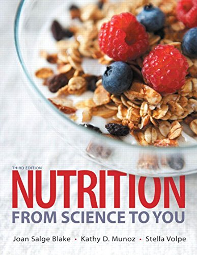 nutrition-from-science-to-you