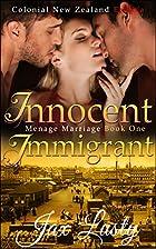 Innocent Immigrant 1: Mail Order Bride:…