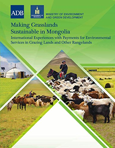 making-grasslands-sustainable-in-mongolia-international-experiences-with-payments-for-environmental-services-in-grazing-lands-and-other-rangelands-strengthening-the-peoples-republic-of-china-and-mongolia