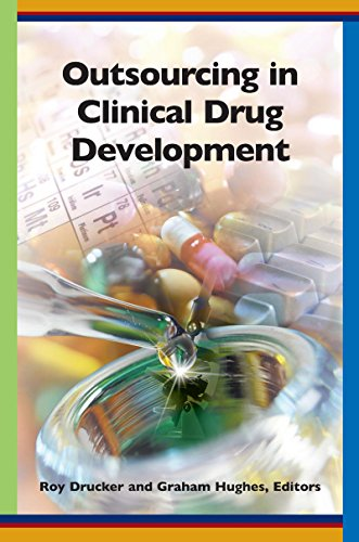 outsourcing-in-clinical-drug-development