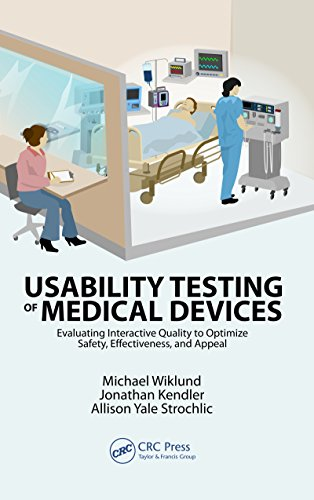 usability-testing-of-medical-devices