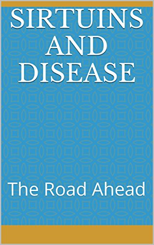 sirtuins-and-disease-the-road-ahead