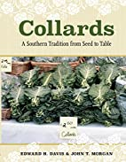 Collards: A Southern Tradition from Seed to…