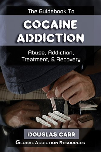 the-guid-to-cocaine-addiction-understanding-cocaine-abuse-getting-cocaine-addiction-treatment-cocaine-rehab-recovery-drug-addiction-and-substance-abuse-recovery-1