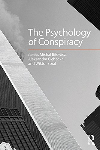 the-psychology-of-conspiracy