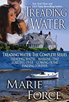 Treading Water Boxed Set by Marie Force