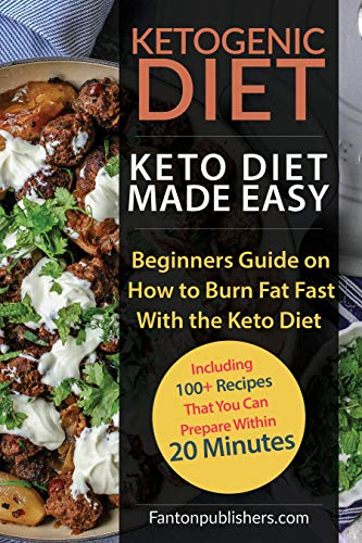 ketogenic-diet-why-we-get-fat-ketogenic-diet-guide-for-fast-weight-loss-and-healthy-life
