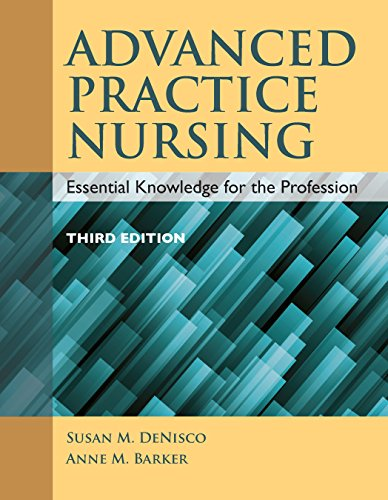 advanced-practice-nursing