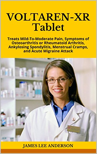 voltaren-xr-tablet-treats-mild-to-moderate-pain-symptoms-of-osteoarthritis-or-rheumatoid-arthritis-ankylosing-spondylitis-menstrual-cramps-and-acute-migraine-attack