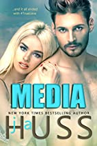 Media: The Social Media Series #4-6 by J. A.…