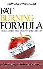 Fat Burning Formula: Proven Fat Burning…