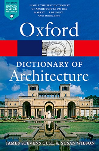 the-oxford-dictionary-of-architecture