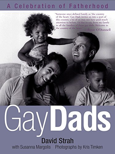 gay-dads-a-celebration-of-fatherhood