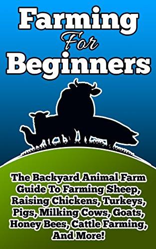 homesteading-farming-for-beginners-animal-books-food-farming-beekeeping-animal-farm-breeding-animals-backyard-farming-books-farming-for-dummies-agriculture-business-mini-farming-book-1