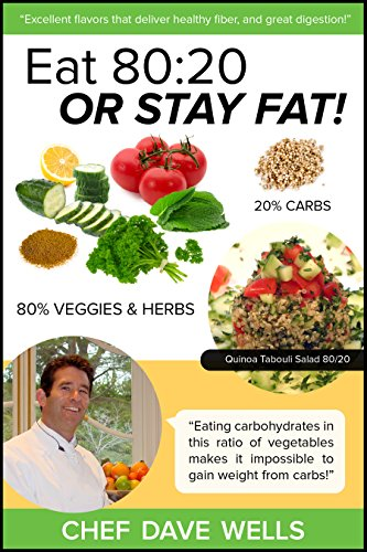 eat-8020-or-stay-fat-eating-carbohydrates-in-this-ratio-of-vegetables-makes-it-impossible-to-gain-weight-from-carbs