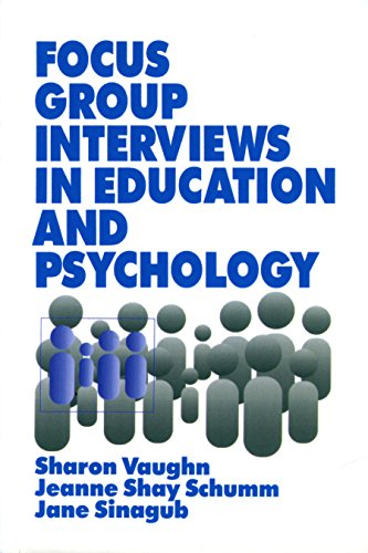 focus-group-interviews-in-education-and-psychology