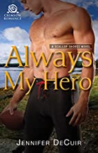 Always My Hero (Scallop Shores) by Jennifer…