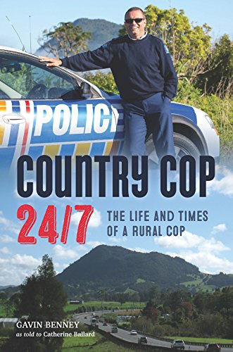country-cop-24-7-the-life-and-times-of-a-rural-cop