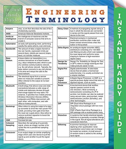engineering-terminology-helpful-basic-engineering-definitions