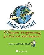Python Programing: Python Programming For…