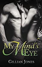 My Mind's Eye (Pub Fiction Book 1) by…