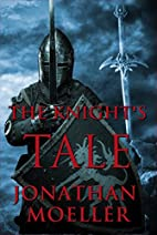 The Knight's Tale: Tales Of The Frostborn,…