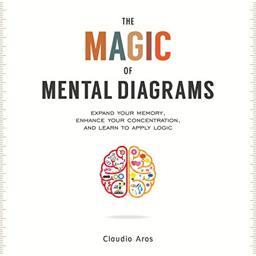 the-magic-of-mental-diagrams-expand-your-memory-enhance-your-concentration-and-learn-to-apply-logic