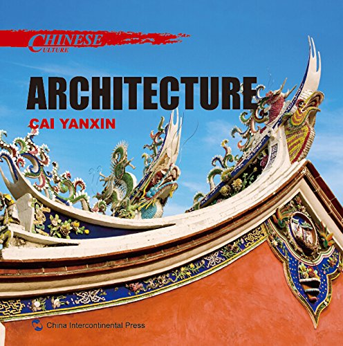 chinese-culture-architecture-chinese-culture-series-english-edition