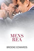 Mens Rea (2015 Daily Dose - Never Too Late)…